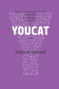 Youcat. Svátost smíření