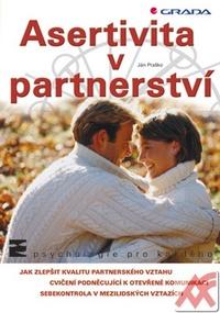 Asertivita v partnerství