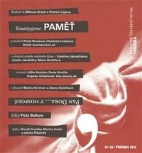 Pandora 24-25/2012