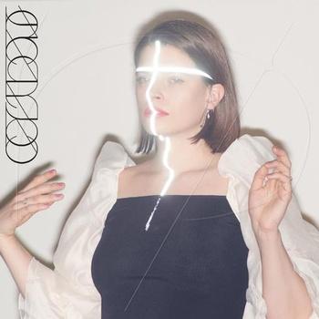 Celibát - CD
