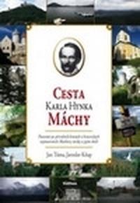 Cesta Karla Hynka Máchy