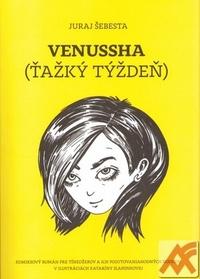 Venussha (Ťažký týždeň)