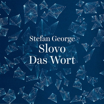 Slovo / Das Wort