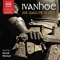 Ivanhoe (EN)