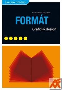 Formát. Grafický design