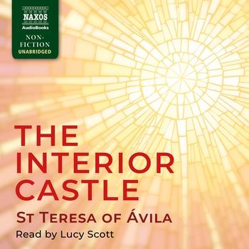The Interior Castle (EN)