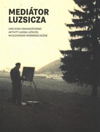 Mediátor Luzsica