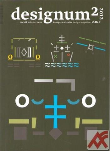 Designum 2/2012