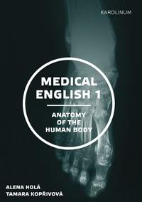 Medical English. Volume 1