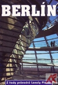 Berlín - Lonely Planet