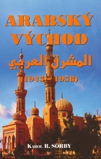 Arabský východ (1945-1948)