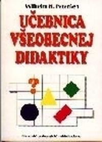 Učebnica všeobecnej didaktiky