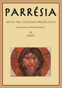Parrésia XI (2017)