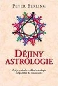 Dějiny astrologie
