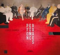 Performances - CD