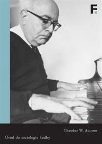 Úvod do sociologie hudby
