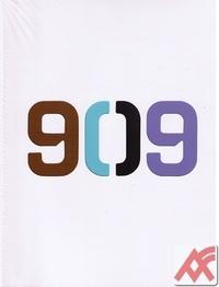 Umění přelomu tisíciletí 909