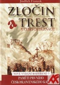 Zločin a trest v českých dějinách