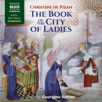 The Book of the City of Ladies (EN)