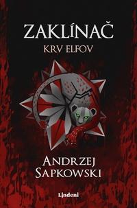 Zaklínač III. Krv elfov