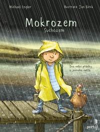 Mokrozem / Suchozem