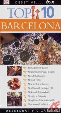 Barcelona - Top 10