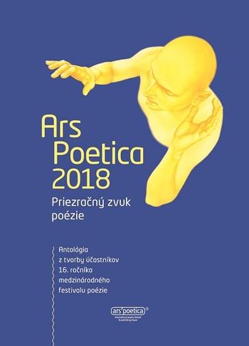 Ars Poetica 2018