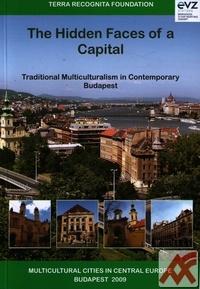 The Hidden Faces of a Capital