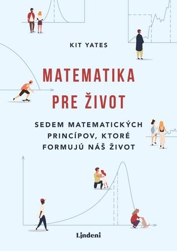 Matematika pre život