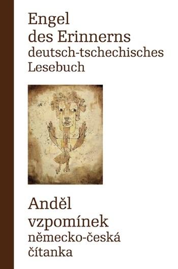 Anděl vzpomínek / Engel des Erinnerns