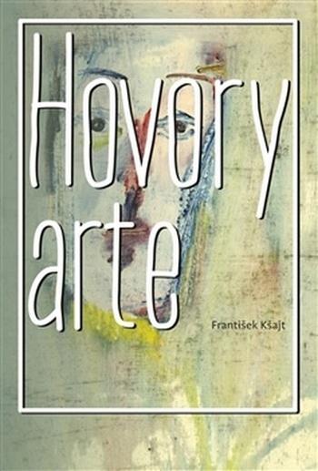 Hovory arte