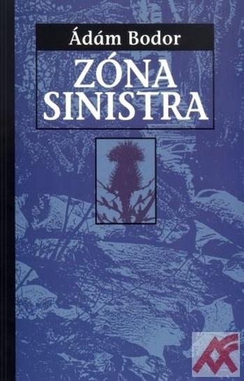 Zóna Sinistra