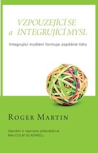Vzpouzející se a integrující mysl