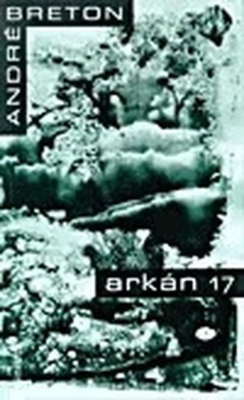 Arkán 17