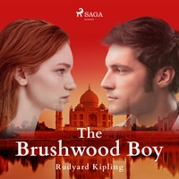 The Brushwood Boy (EN)