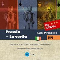 La Verit? (IT)