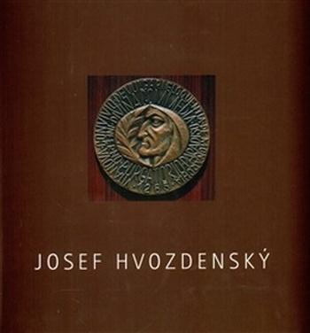 Josef Hvozdenský