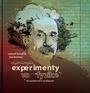 Najznámejšie experimenty vo fyzike