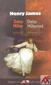 Daisy Millerová / Daisy Miller