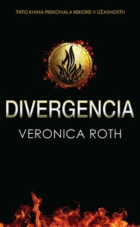 Divergencia
