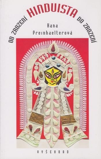 Hinduista od zrození do zrození
