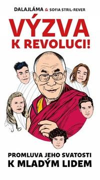 Výzva k revoluci!
