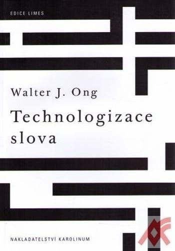 Technologizace slova