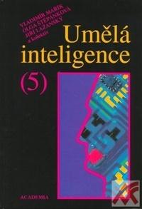 Umělá inteligence (5)