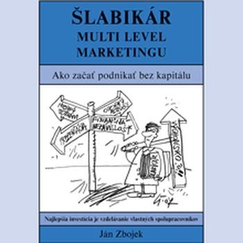 Šlabikár Multi Level Marketingu
