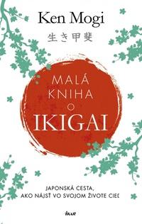 Malá kniha o ikigai