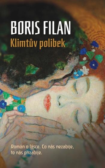 Klimtův polibek