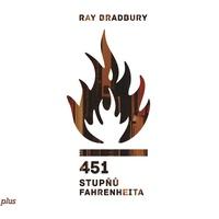 451 stupňů Fahrenheita