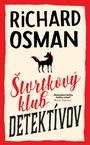 Štvrtkový klub detektívov