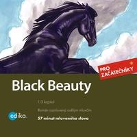 Black Beauty (EN)
